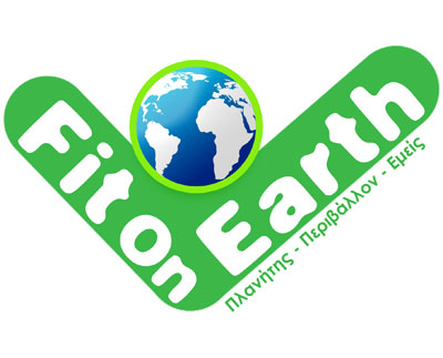 fit on earth